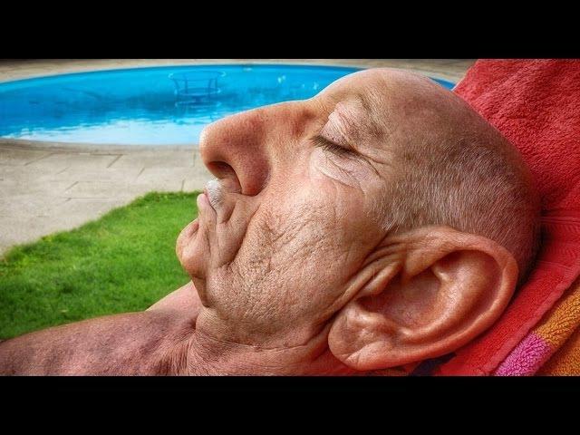 Что расскажут о тебе твои уши и почему тишина звенит?