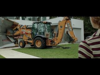 Разрушение (Demolition), 2016 Трейлер HD