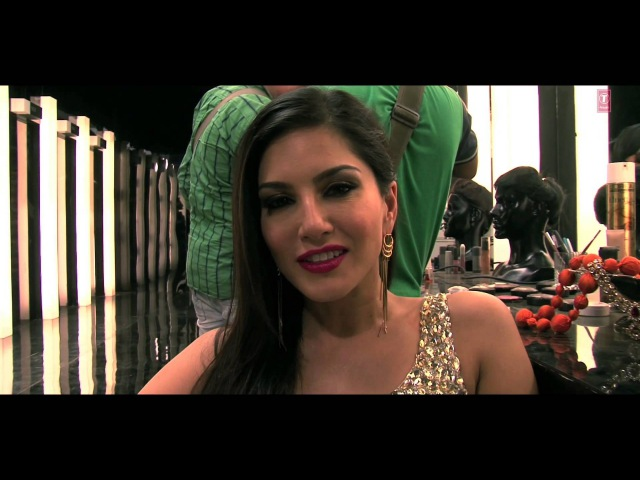 Making of Baby Doll Song from Ragini MMS 2 | Sunny Leone | Meet Bros Anjjan Feat. Kanika Kapoor