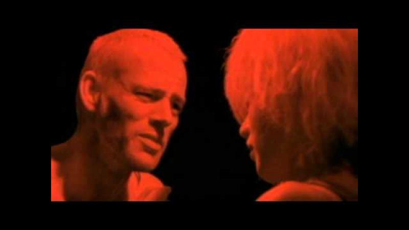 Thomas D - Wish (Komm Zu Mir) feat. Franka Potente