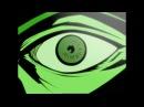 Трава - межпланетный кулак Cuba77 AniDream
