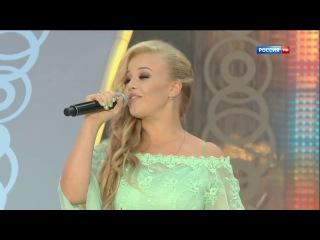 Анастасия и Виктория Петрик Anastasia N Victoria Petrik, Река печаль