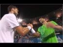 Grigor Dimitrov vs Viktor Troicki 6 2 1 6 6 7 7 Apia International Sydney F 17 01 2016