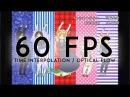 Kobayashi san Chi No Maid Dragon - OP Theme [60FPS]
