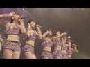 スマイレージ 「有頂天LOVE」 from ライブツアー2012秋 ちょいカワ番長 HD 1080p