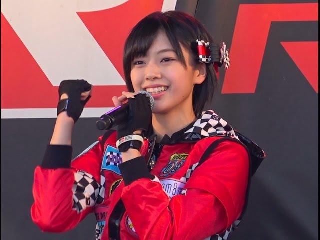 ファーストラビット LOVE TRIP ハロウィンナイト 制服の羽根 夢へのルート AKB48 Team8 TOYOT