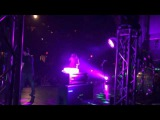 The Phrase That Pays - The Academy Is... Reunion Tour (Side Stage) 120415