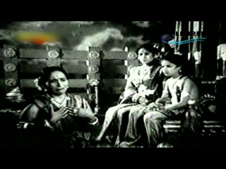 Bhakta Dhruva | Hindi | Full movie