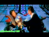 Devdas Scene With Shahrukh Khan And Aishwarya Rai Part 2