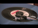 Barbra Streisand - The Way We Were - 45 RPM - TRUE ORIGINAL HIT VERSION