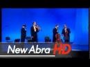 MozART Group / Grupa MoCarta - Quartet for four hands / Kwartet na cztery ręce