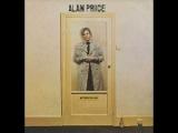 Alan Price - Fools Gold (1975)
