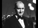 31.Henry Mancini-Pink panther theme