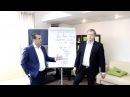 Продвижение бизнеса в Ютубе/Youtube. Бизнес в медицине.