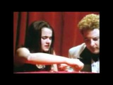 Hell-Squirrel Nut Zippers (ORIGINAL VERSION AND VIDEO)