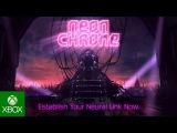 Neon Chrome Launch Trailer
