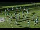 Irish Rugby TV: Ireland v New Zealand Tunnel Cam