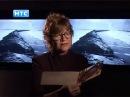 Людмила Потапова в телепроекте НТС-Ирбит Я помню! Я горжусь!