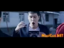 01.Ummon - Aldangan Qiz New Uzbek Clip 2013 - YouTube