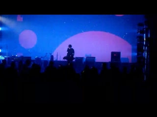 MOA PILLAR _05 @ Эрарта 12/11/16 РЕЙВ В МУЗЕЕ: 2 года bastard boogie tunes