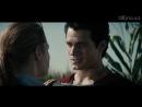 Человек из стали Man of Steel 2013. Фильм о фильме. Русский язык HD