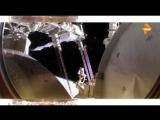 Засекреченные списки. Космические тайны: 5 засекреченных фактов об НЛО (11.03.2017)