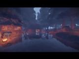 Rust : Сладкая месть рейдерам. Долгожданный Онлайн рейд | DaiS / ДайС