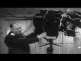 Вокальный квартет Аккорд  - Пингвины (1965)