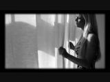 Malena Ernman - La Voix