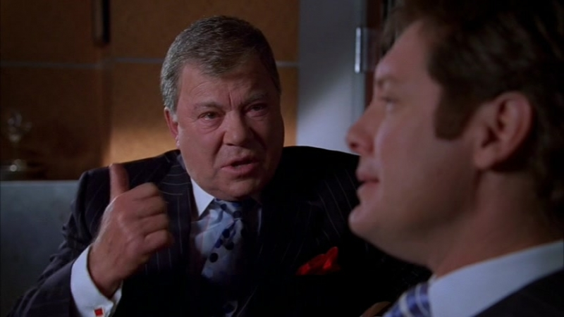 Boston legal 2x19.x264.Rus.Eng
