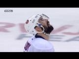 NHL 100th Regular Season real 2016-2017. ISLANDERS AT DEVILS. 02.18.2017. (MSG) 2-я часть
