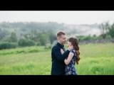 Love story Andrey & Veronika