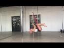 Упражнения с эспандером шоулдер-маунт и передний бланш