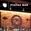 Malina Bar