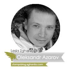 86Oleksandr Azarov