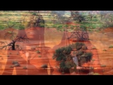 African Sunset - African Tribal Orchestra