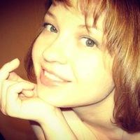Tanina Kemerovo