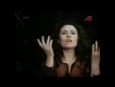 А любовь-то лебедем - Валентина Толкунова (Верю в радугу 1986)