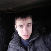Аркаша Тондий