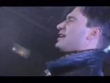 Валерий Меладзе Лимбо 1993 год