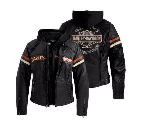 harley-davidson-boy-jacket-girl-college