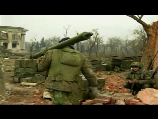 Russian military 12. Brothers in arms 2. Song of Valhalla -- ВС РФ Братья по оружию. Песнь Вальгаллы