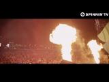 R3hab_-_Samurai__Ti__sto_Remix___Official_Music_Video_[