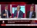 Referandum Sürecinde AKP İhanetine Çok Sert Tepki