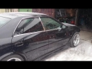 Chaser jzx100 2jz-gte apexi power FC Ангарск