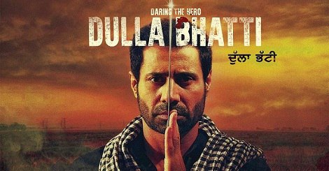 Dulla Bhatti Torrent