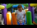 «мои фото» под музыку Open Kids - Не Танцуй!.