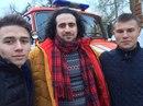 Роман Борисов фото #49