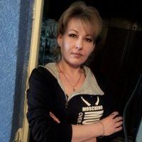 Юлька Зелинская