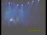 Калинов Мост- Честное слово (1997 год  ДК Горбунова)